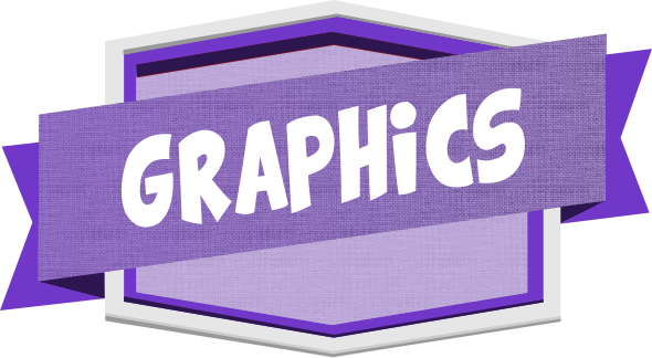graphic design las vegas
