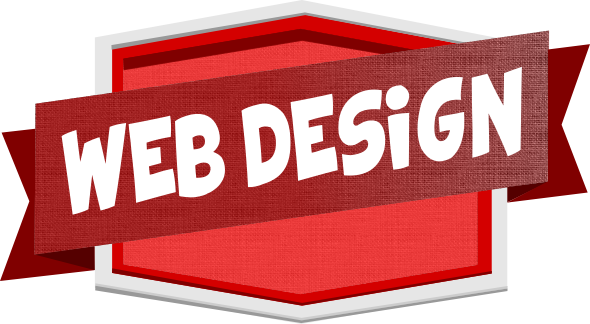 web design las vegas